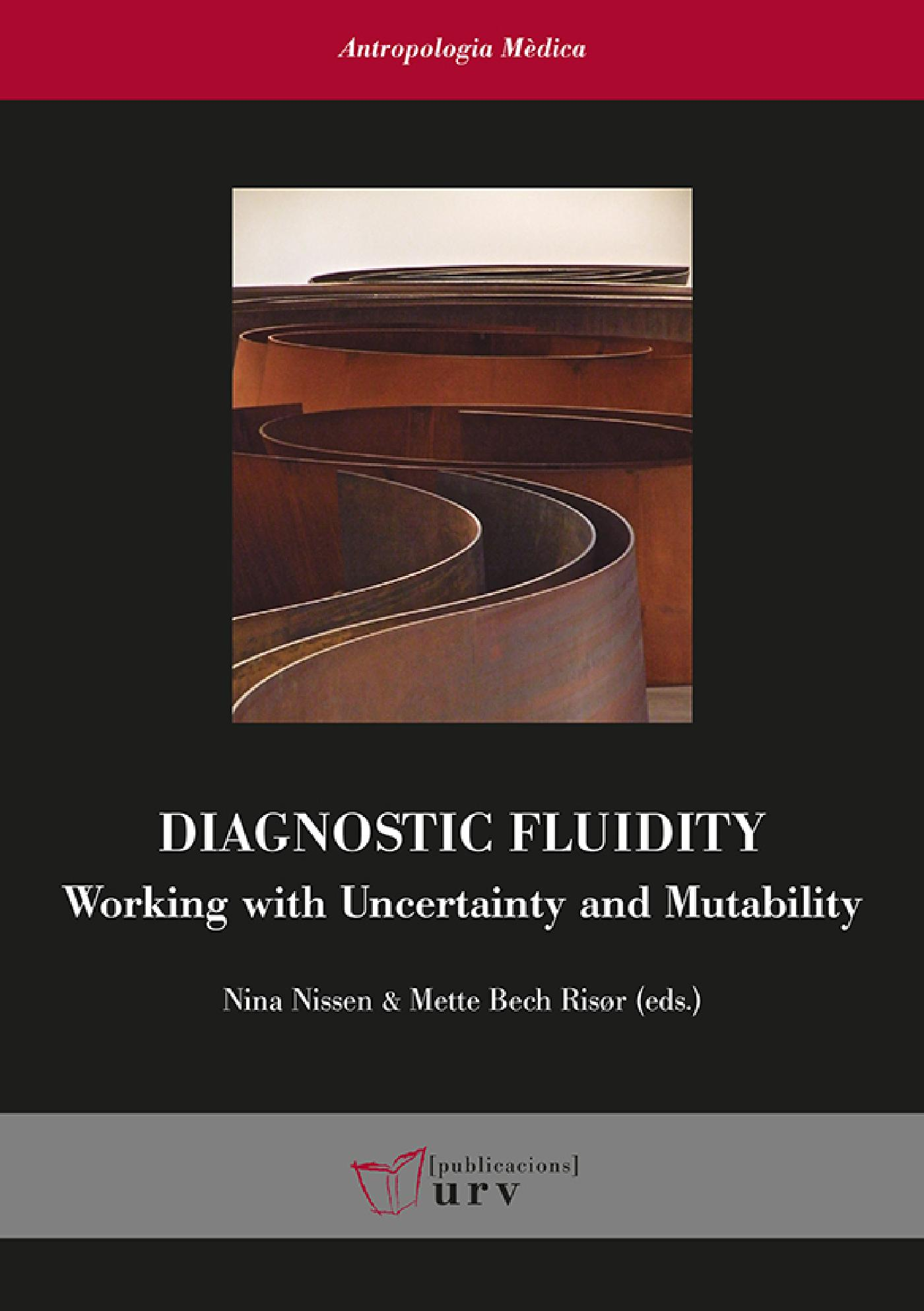 Diagnostic-Fluidity-cover
