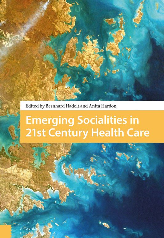 Emerging-Socialities-cover